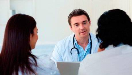 Hpv uomo fertilita Tulpini de spermatozoizi cu prostatită
