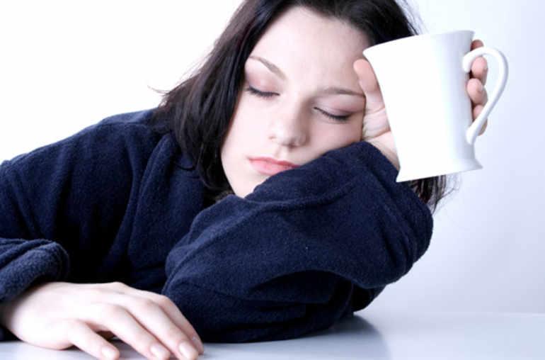 hpv positif et grosse fatigue