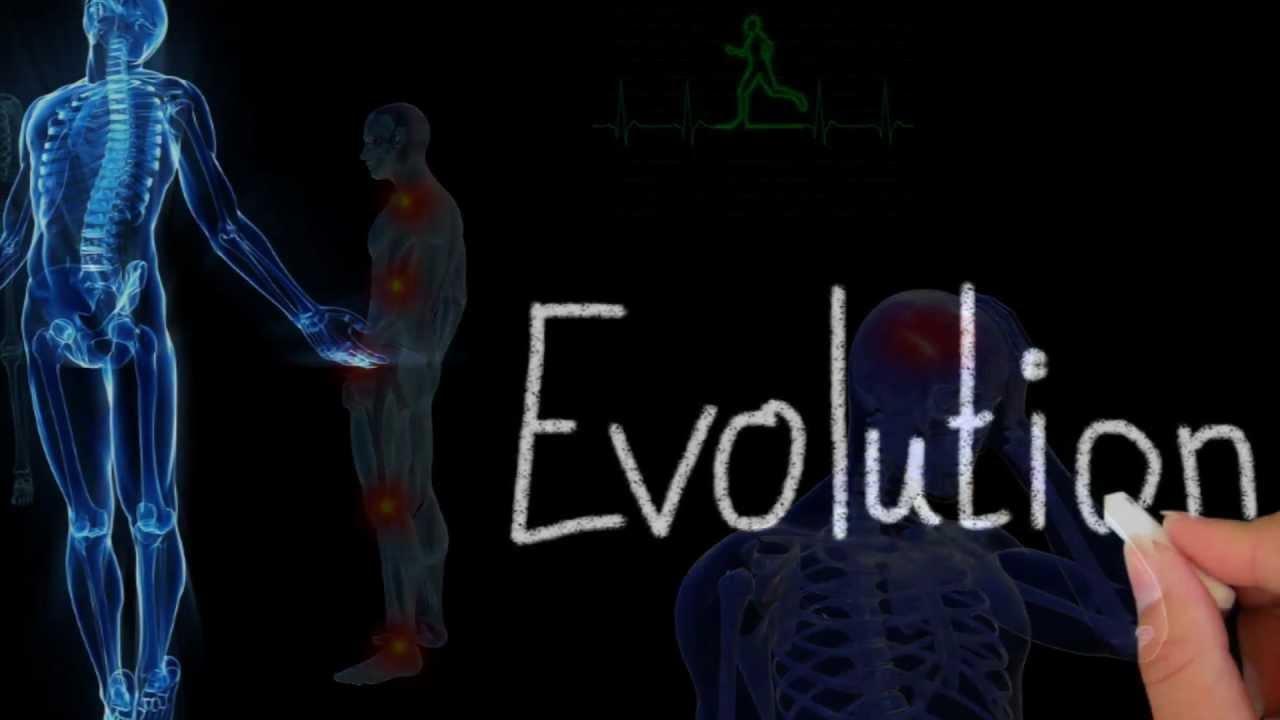 îndepărtarea helmintelor din corpul uman