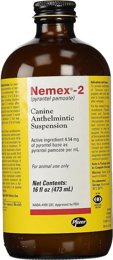 Antihelmintic | Vindecare, Medicament, Băuturi detoxifiere