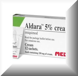Papilloma stop krem, Unguente eficiente și ieftine pentru acnee - Pui varicel
