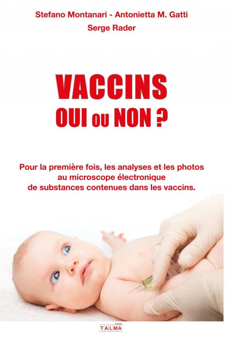 vaccin papillomavirus oui ou non virus del papiloma tipos