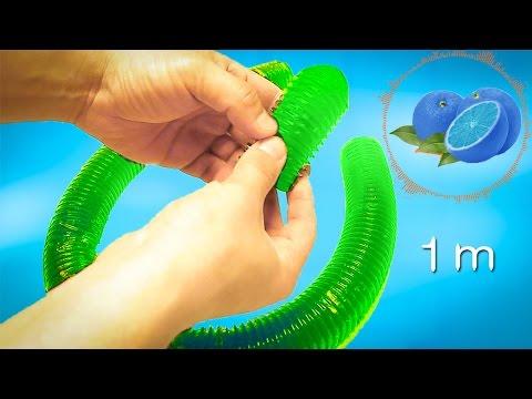 cum să scoți viermii repede