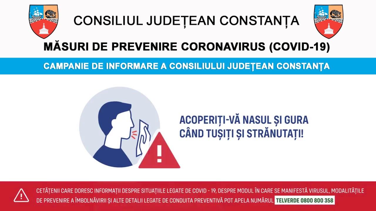 prevenirea viermilor la adulți 1 comprimat)