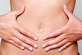 cancerul ovarian se transmite