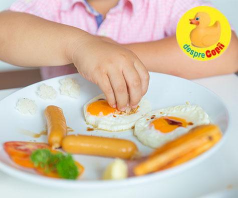 tablete de ou pentru copii cancerul din justitie