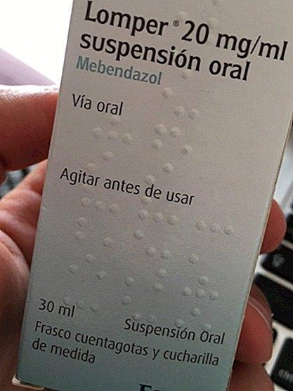 medicamente pentru copii împotriva viermilor anemia 5 hemoglobina
