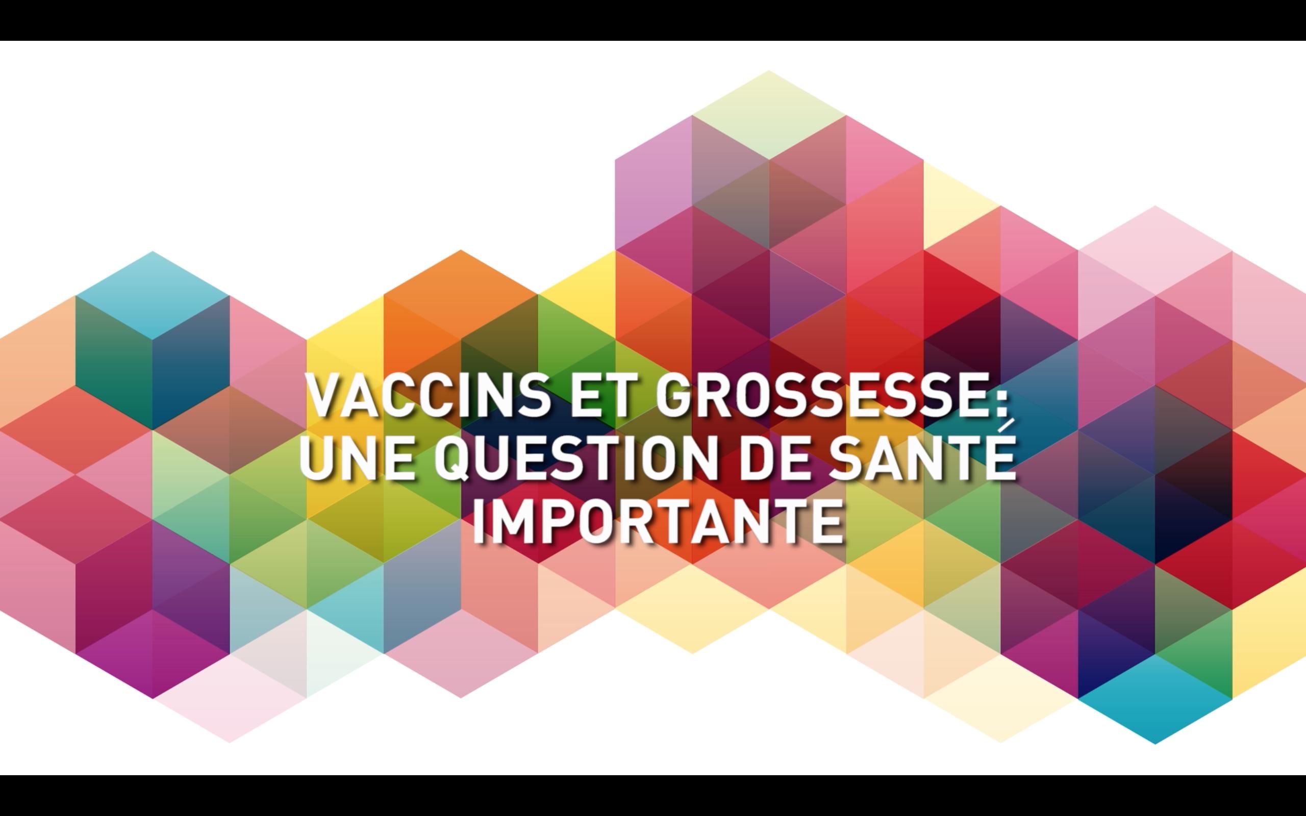 Douleurs pelviennes papillomavirus. De ce cu varicele pelvisului nu po?i bea medicamente hormonale