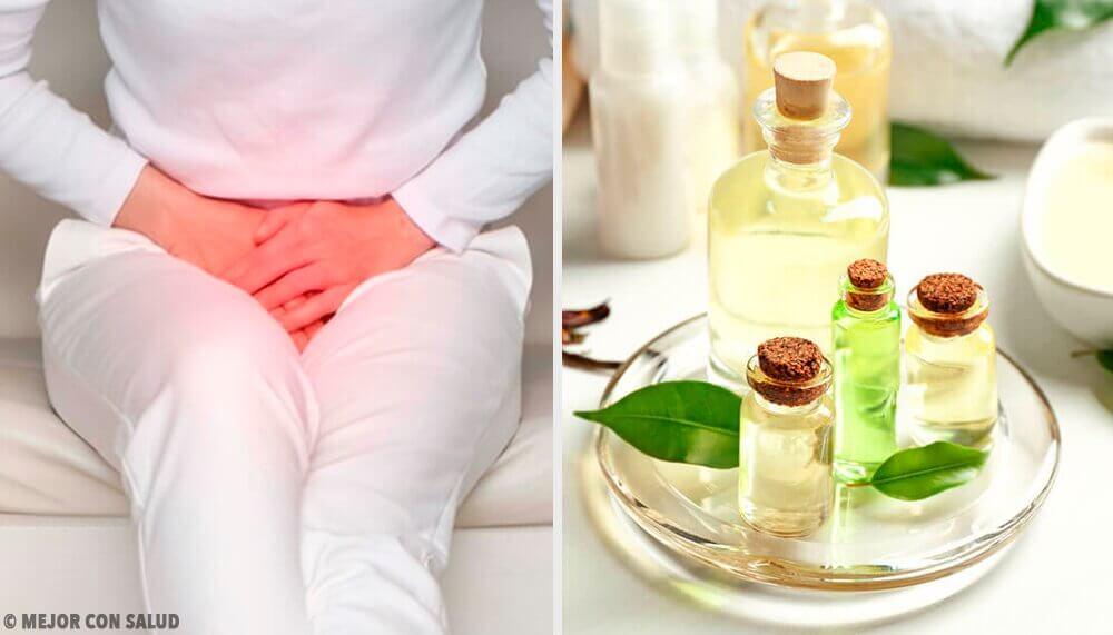 Hpv treatment vitamins Hpv natural treatment vitamins