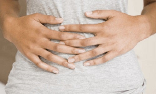 tratamentul nematodelor la copii papule și condilome perlate