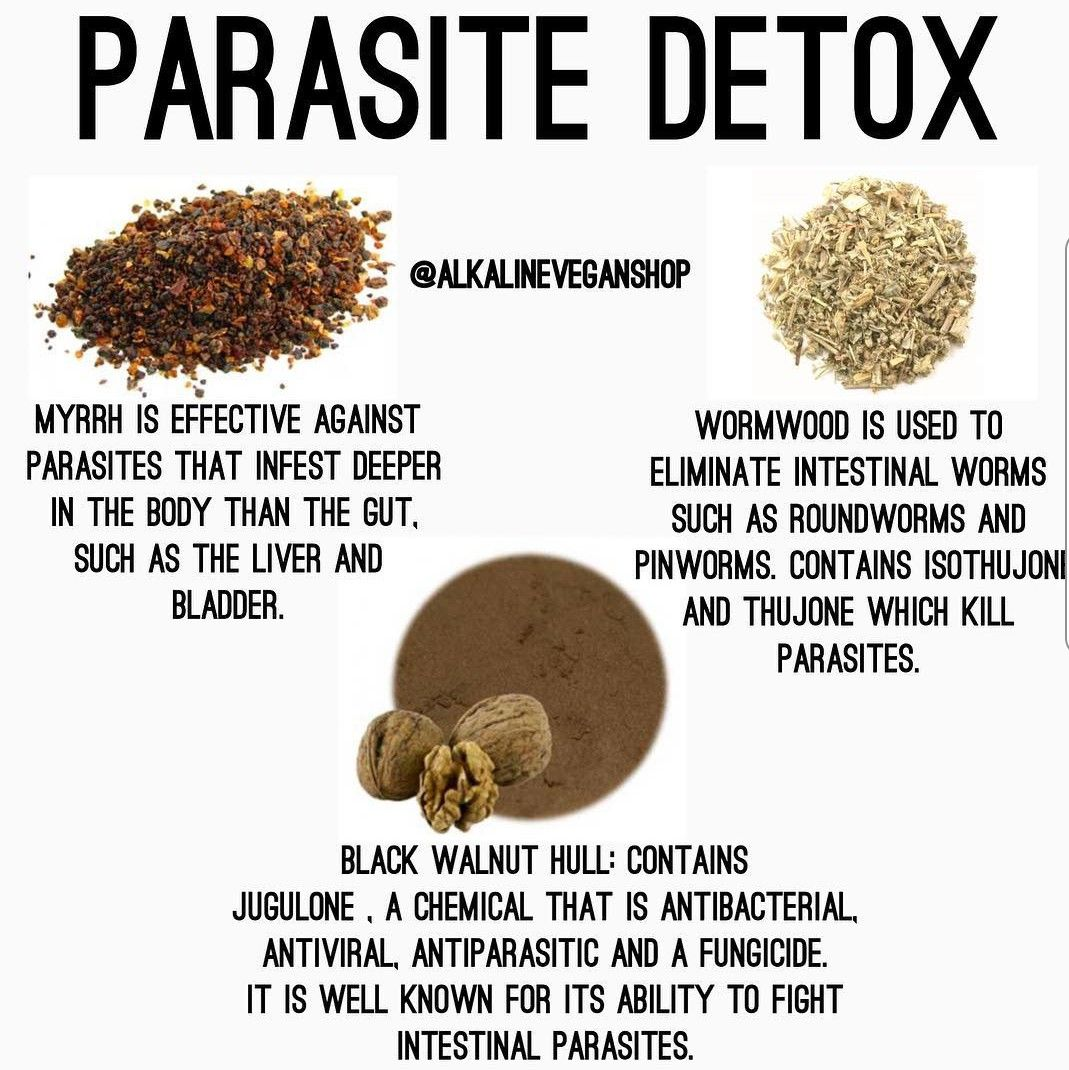 ierburi binecuvântate detox colon