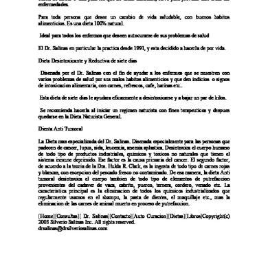 Detralex în timpul alăptării: descriere, reguli de administrare - Alimente June