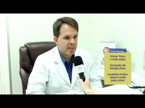 human papillomavirus nhs decât cauterizarea verucilor genitale pe limbă