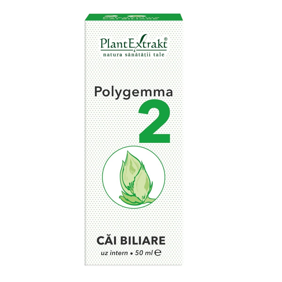 polygemma 11 farmacia tei