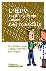 gejala penyakit papillomatosis pada hewan