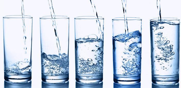 purificarea apei din paraziți tratamentul cu viermi la adulți și copii