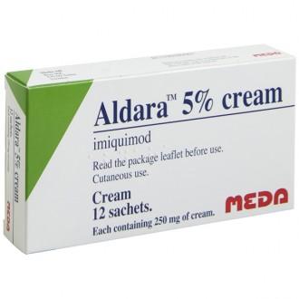 unguente antivirale pentru negi