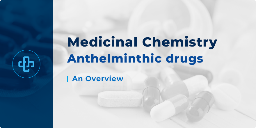 Definition of anthelmintic in marathi Anthelmintic drugs in ayurveda, Specificații