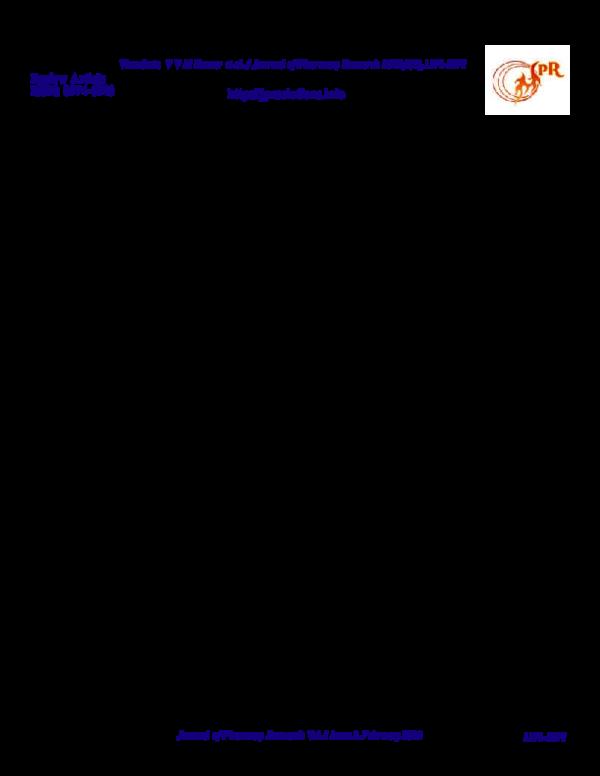 anthelmintic property meaning schema de tratament cu paraziti