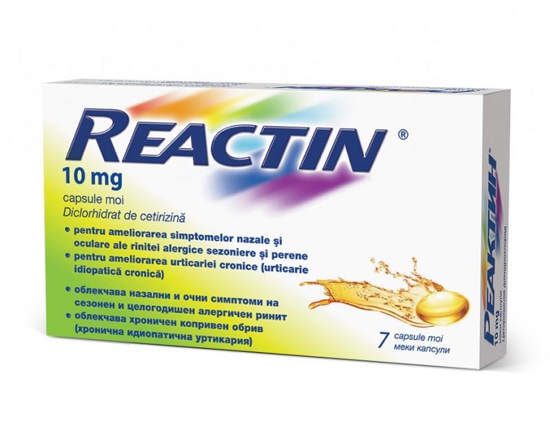 antihelmintic pentru o persoană cu alergie trata negii mai bine