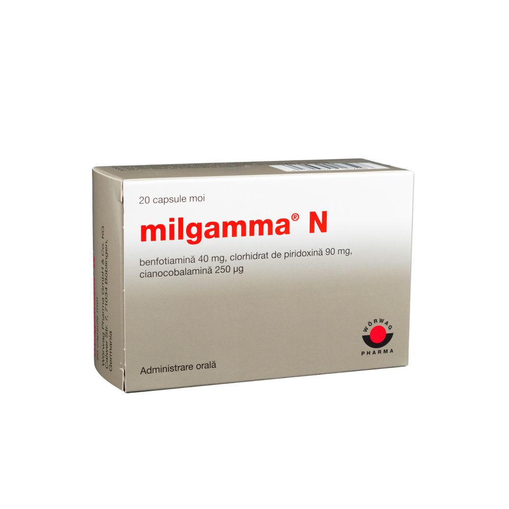 antihelmintic pentru o persoană cu alergie efectul eliminării paraziților