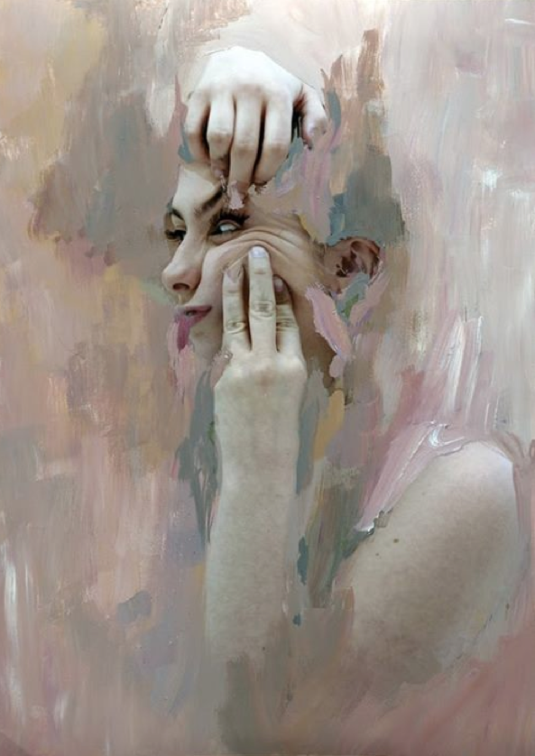 Dimitriu Diana (dimi_diana) on Pinterest