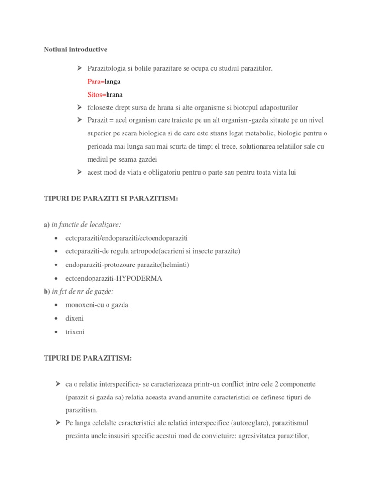 examene de leagăn