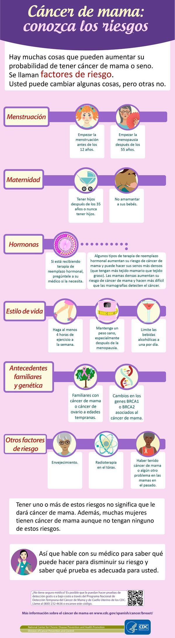 hpv impfung manner wirkstoff