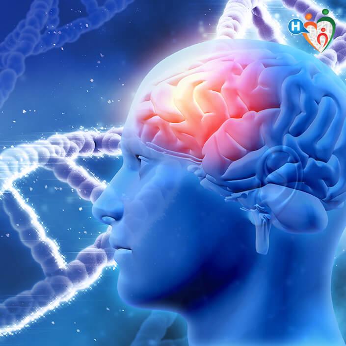 Papilloma virus e tumore al cervello - Papilloma vescicale di 1 cm