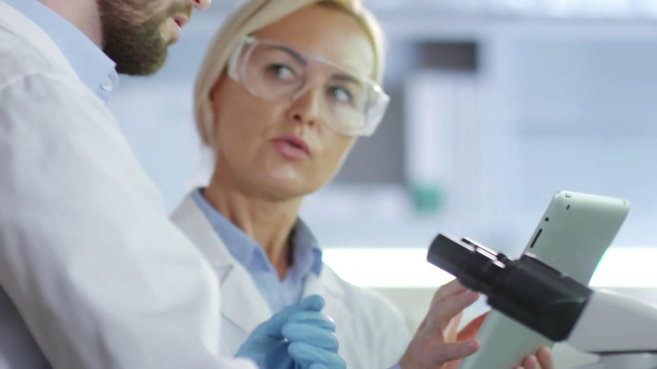 Măsuri de prevenire a infecțiilor cu helmint