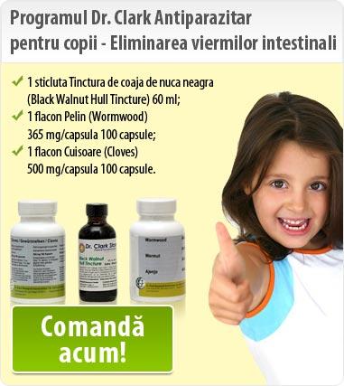 viermi intestinali - Traducere în engleză - exemple în română | Reverso Context