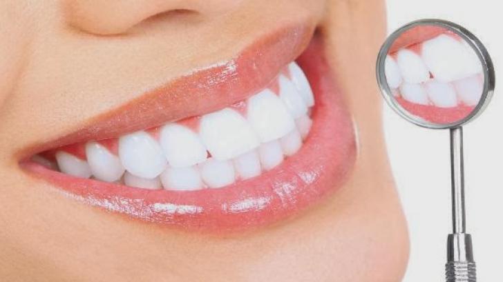 bacterii din gura profilaxia helmintiazei