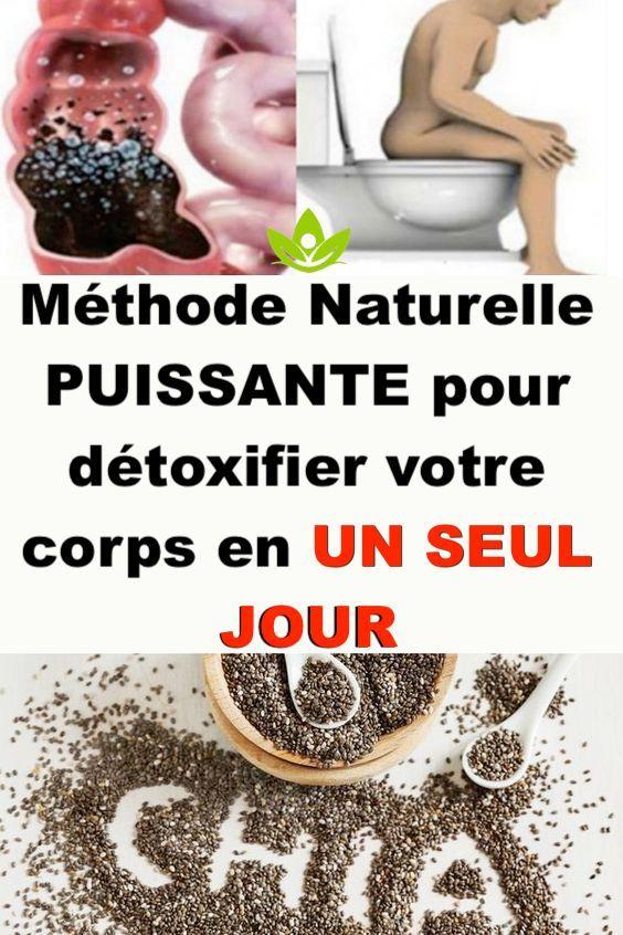 bautura detoxifiere colon fascioliasis ct n
