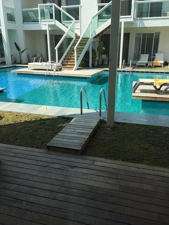 Hotel PAPILLON ZEUGMA RELAXURY - csrb.ro