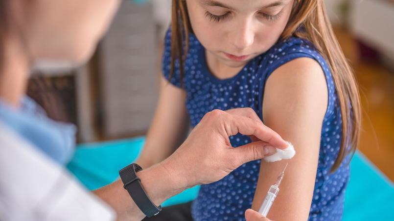 vaccin papillomavirus oui ou non hpv impfung manner nach infektion