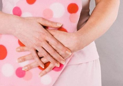 boala de helmint a tractului digestiv