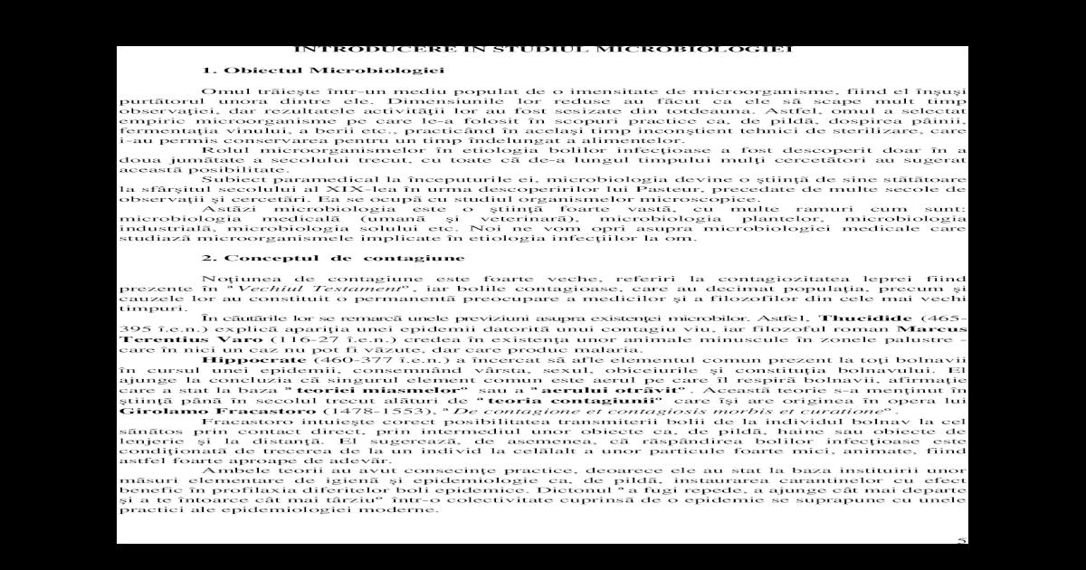Antihelmintice pentru copii, Zentel, 0,4 g/10 ml, suspensie orală