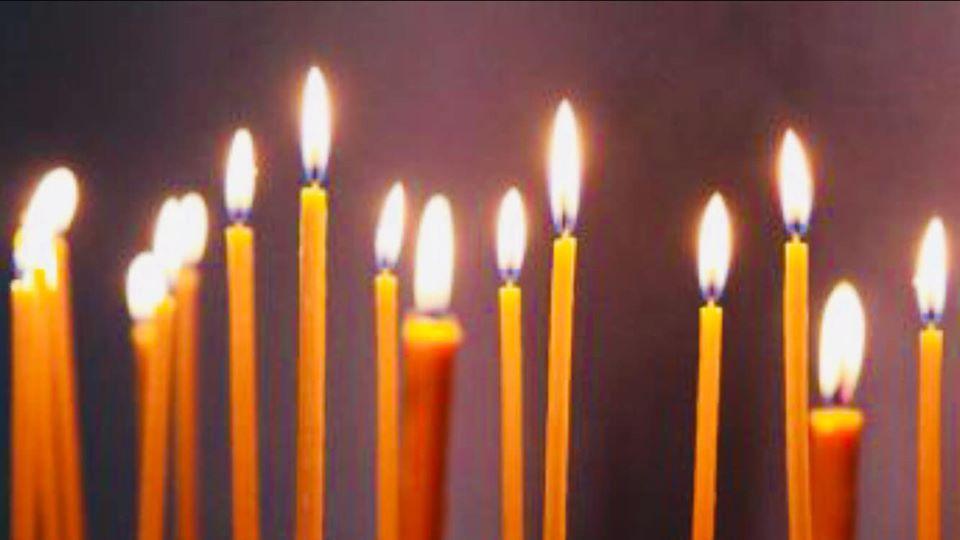 lumânări depantol și condiloame