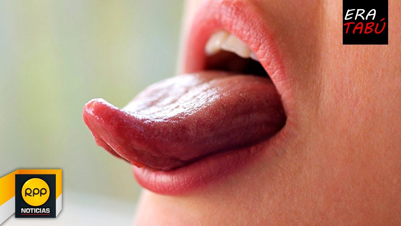 como empieza el papiloma en la boca