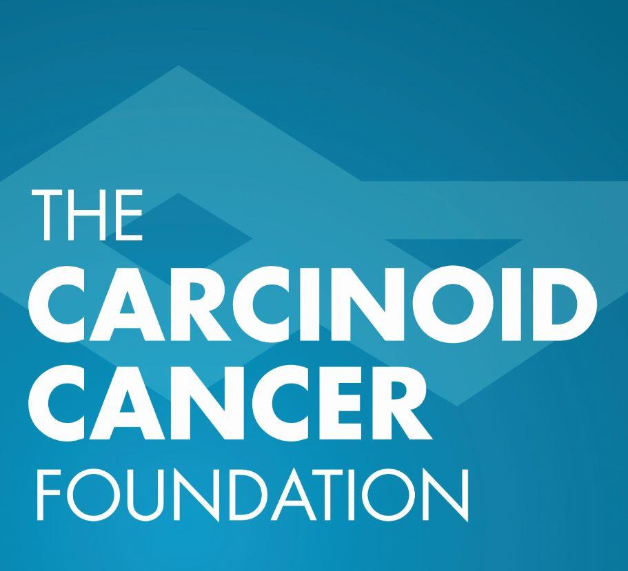 neuroendocrine cancer diarrhea papilomele sunt multe motive