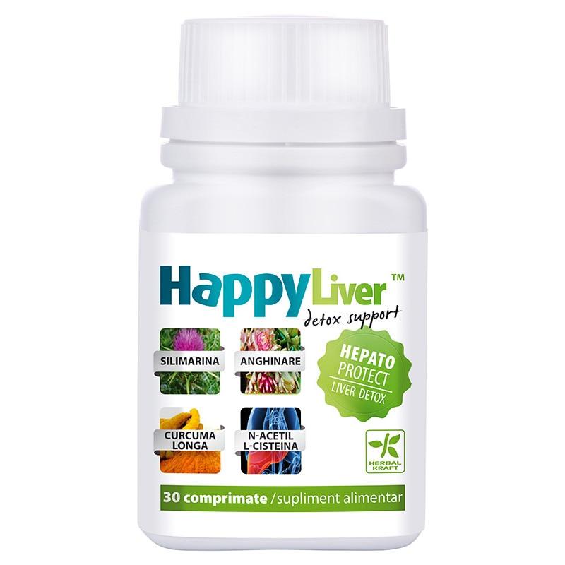 supliment suplimentar pentru detoxifierea ficatului