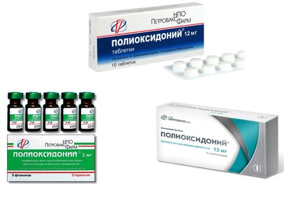 Mijloace și medicamente pentru papiloame: o listă cu cele mai eficiente medicamente