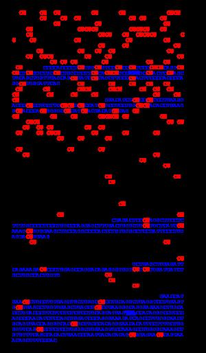 Cancer colorrectal gpc, Cancer de colon y recto gpc, 1er Examen gineco