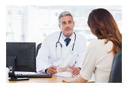 does hpv cause bladder pain