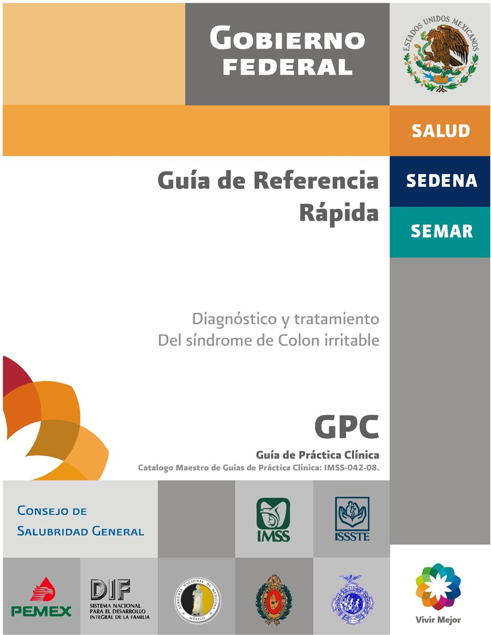 cancer colon y recto gpc