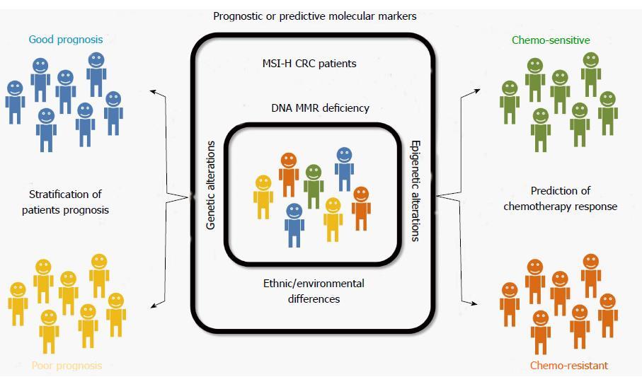 Cancerul Colorectal () | Centru Oncologie Severin