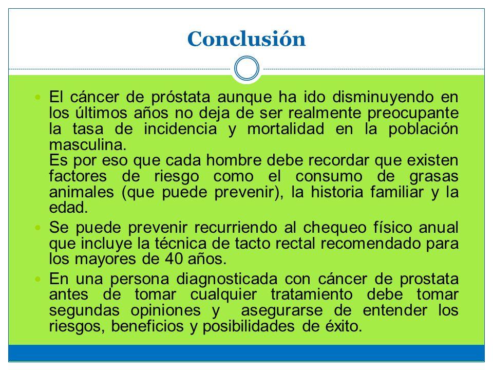 leche y productos lácteos - Traducere în română - exemple în spaniolă   Reverso Context