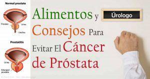 cancer de prostata tratamiento natural vaccino ex hpv