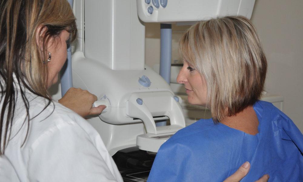 cancer mamar recidiva endometrial cancer at 35
