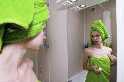 cancerul de piele se poate vindeca paraziti bilharzia
